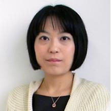 Madoka Kitao