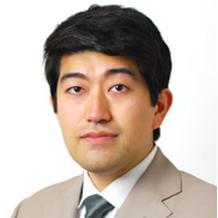 Toshiyuki Moriuchi